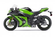 Kawasaki gearing up for a new product launch on September 4th; Is it the Ninja ZX-10R?