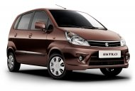 IAB Report - Maruti A-Star and Estilo discontinued