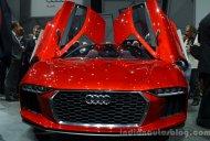 Report - Audi Sport Quattro and Nanuk Quattro concepts could be produced