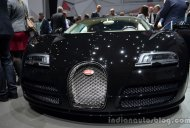 "Report - Bugatti Veyron successor ""will be more than a replacement"""