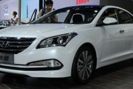 China - Hyundai unveils production version of the Mistra