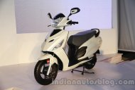 Hero MotoCorp will launch two new scooters in the next two months - Report