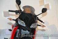 Development of Hero HX250R to be completed locally, launch delayed - Report