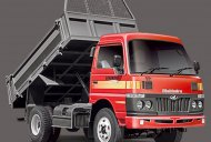 Mahindra Trucks and Buses to showcase a string of new models at Auto Expo 2014