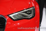 IAB Picks - 7 entry-level luxury cars heading to India by mid-2015