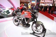 Hyosung to launch GV250 at Auto Expo, showcase GD 250N, RT