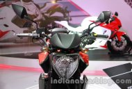 Report - Hyosung to launch GT250 Comet and GD 250N in India in late 2014