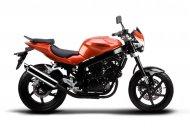 Hyosung GT 250 Comet to take on KTM Duke 200