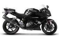 Report - DSK Hyosung to set up new manufacturing facility in Maharashtra