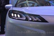 Report - Mahindra-Reva to launch Halo in Britain in 2016