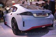 Report - Mahindra Reva to review Tesla's free patents