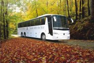 IAB Report - Daimler plans front- and rear-engined buses for India