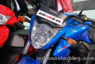 Report - Suzuki aims to sell 10 lakh two-wheelers in 3 years, 100 cc bike coming within 18 months