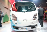 Tata Motors is making way for Tata Magic Iris to be a Bajaj RE60 rival - Report