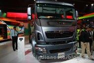 Tata Motors to launch Prima and Ultra CV range in 18 months - Australia