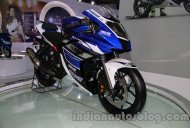 2018 Yamaha R25 to get LED lighting & USD fork - Report