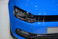 IAB Retrospect - VW Polo facelift, 2015 Ford Edge, Nissan Sunny facelift, Mahindra G101 & Bajaj RE60