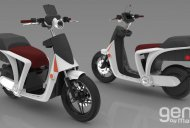 Mahindra GenZe 2.0 electric scooter has 300 bookings, to launch in the U.S. soon - Report