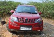 Report - Mahindra Scorpio, XUV500, Xylo recalled