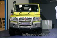 Force Gurkha 2.2L BS-4 variant to launch soon