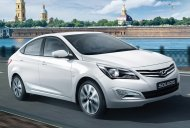 IAB Retrospect - HD Project Livewire, Mobilio RS, Suzuki Let's, Porsche Macan & 2015 Hyundai Verna