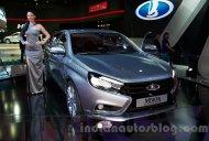IAB Retrospect - Honda Mobilio, Mahindra Centuro Rockstar, 2015 Ford Ka, Skoda Fabia, Moscow Motor Show