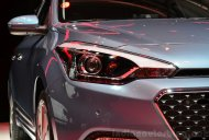 India-made Hyundai Elite i20 not safe enough; Accent (Verna) to replace i20 - Australia