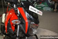 Hero Xtreme Sports to be launched this month - Nepal