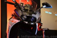 IAB Report - India-made KTM Duke 390 and RC390 to be launched in the U.S.