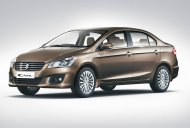 Maruti Ciaz sales plummet 60% Y-o-Y in June