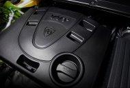 IAB Report - Proton Iriz's VVT engine and leather seat teased