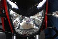 Hero Xtreme Sports gets better torque than standard version - IAB Report