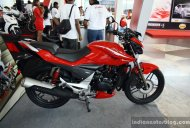 Report - Hero Xtreme Sports to be priced at INR 70,300
