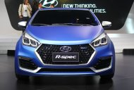 Hyundai HB20 'Sport' to come with a 1.0-liter Turbo engine - Report