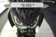 Kawasaki India offering discounts of up to INR 1.5 lakh