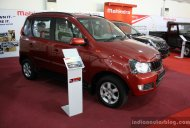 Report - Automotive dealers confidence rises dramatically in Q3
