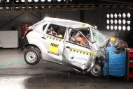 Automobile Association South Africa rates safety of Tata Indica, Datsun Go 'poor'