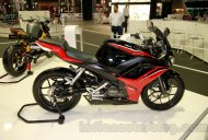 Report - Hero Motocorp to build plants in Brazil and Argentina