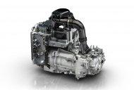 Renault unveils POWERFUL two-stroke diesel engine - IAB Report
