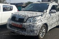 10 SUVs that never made it to India - Toyota Rush to Suzuki Vitara