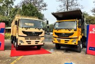 [Images Updated] Eicher Pro 6000 Series heavy duty trucks launched in India - IAB Report