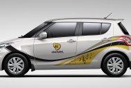 Maruti Ciaz Z+, Maruti Swift Windsong, new VW Jetta, VW engine plant, BMW i8 launch, Ford EcoSport render - IAB Retrospect