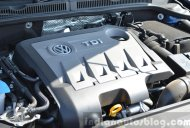 VW India to localize new-gen 2.0-litre EA288 diesel engine - Report