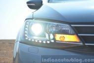 Volkswagen executive confirms NAIAS 2018 debut for next-gen VW Jetta