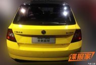 Skoda Fabia will be relaunched in India - Report [Update]