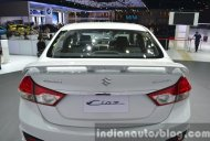 Maruti's premium offerings (A-Cross, Ciaz) to be badged 'Suzuki' - Report