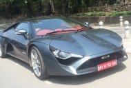 DC Avanti to launch on April 15 - Report [Update]