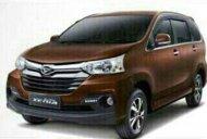 Bookings open for the 2015 Daihatsu Xenia - Indonesia
