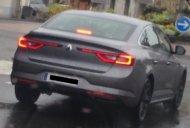 Renault Talisman clicked ahead of its Frankfurt Motor Show debut - Spied