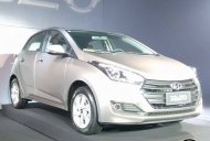 2016 Hyundai HB20 (facelift) unveiled – Report